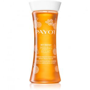Payot My Payot Peeling Éclat 125 ml