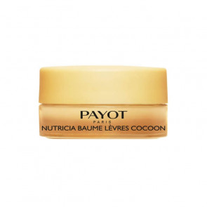 Payot Nutricia Baume Levres Cocoon 6 g