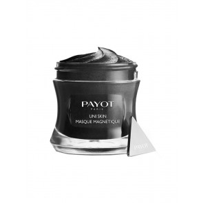 Payot Uni Skin Masque Magnétique 50 ml