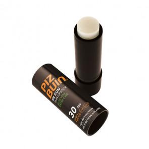 Piz Buin ALOE VERA Extra Care Lipstick SPF 30 Protección solar labial