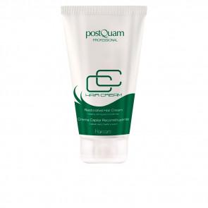 Postquam Cc Haircare Restorative Hair Cream 100 ml