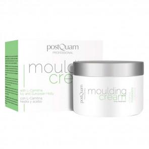 Postquam MODULING CREAM Body Treatment 200 ml