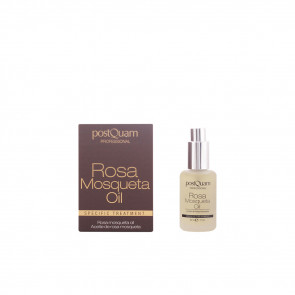 Postquam ROSA MOSQUETA OIL Especific Treatment 30 ml