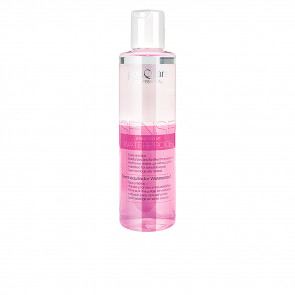Postquam SENSE BI-PHASE Make Up Remover Waterproof 200 ml