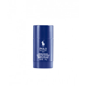 Ralph Lauren POLO BLUE Desodorante Stick 75 ml