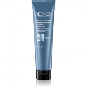 Redken Extreme Bleach Recovery Cica Cream 150 ml