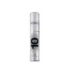 Philip B. LIGHT-WEIGHT Deep-Conditioning Creme Rinse Acondicionador 60 ml