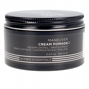 Redken Redken Brews Cream pomade 100 ml