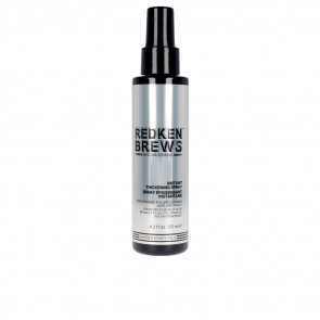 Redken Redken Brews Instant Thickening Spray 125 ml