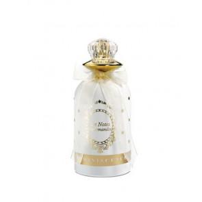 Reminiscence LES NOTES GOURMANDES DRAGEE Eau de parfum 100 ml