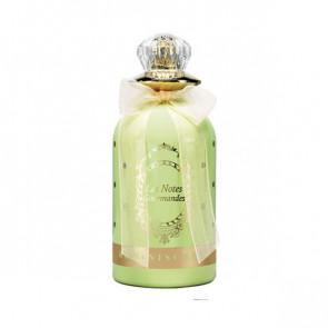 Reminiscence LES NOTES GOURMANDES HELIOTROPE Eau de parfum 100 ml