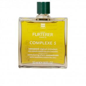 René Furterer Complexe 5 50 ml