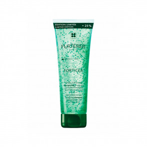 René Furterer Forticea Energizing Shampoo 250 ml