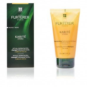 René Furterer Karité Hydra Shampoo 150 ml