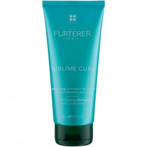 René Furterer Sublime Curls Shampoo 200 ml
