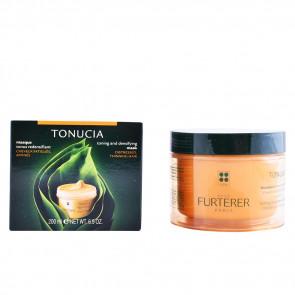 René Furterer TONUCIA Mascarilla Tonificante y Redensificante 200 ml