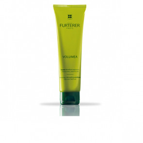 René Furterer VOLUMEA Volumizing Conditioner 150 ml