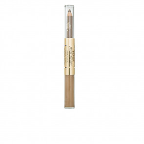 Revlon BROW FANTASY 104 Dark Blonde