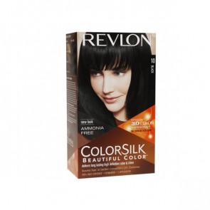 Revlon COLORSILK - 10 Negro
