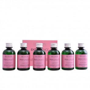 Revlon EKSPERIENCE TALASSOTHERAPY Dermo Calm Essential Extract 6 x 50 ml