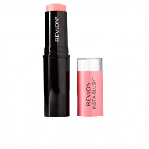 Revlon INSTA-BLUSH Stick 300 Rose Gold Kiss