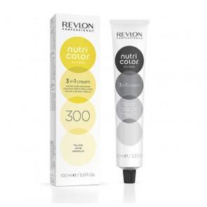 Revlon Nutri Color Filters - 300