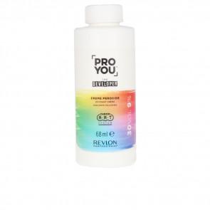Revlon Proyou Creme Peroxide 30 Vol 9% 68 ml