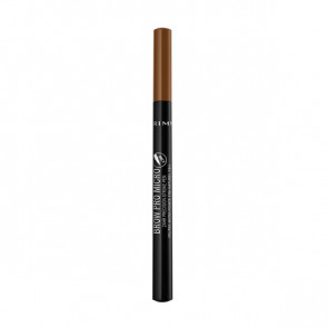 Rimmel Brow Pro Micro Precision Pen - 002 Honey brown