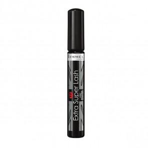 Rimmel EXTRA SUPER LASH Mascara 101 Black
