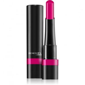 Rimmel Lasting Finish Extreme Matte Lipstick - 130