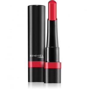Rimmel Lasting Finish Extreme Matte Lipstick - 520