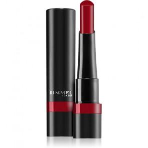 Rimmel Lasting Finish Extreme Matte Lipstick - 550