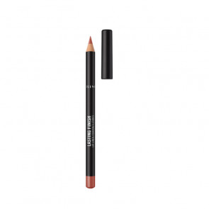 Rimmel Lasting Finish Lip Liner - 110