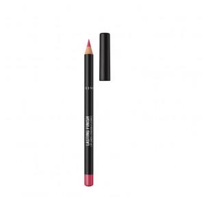 Rimmel Lasting Finish Lip Liner - 125