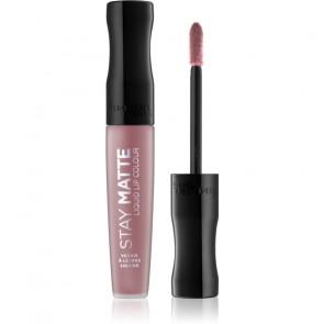 Rimmel Stay Matte Liquid Lip Colour - 220