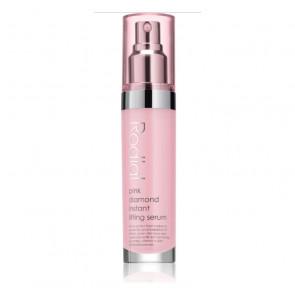 Rodial Pink Diamond Instant Lifting 30 ml