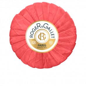 Roger & Gallet Fleur de Figuier Savon Parfume 100 g