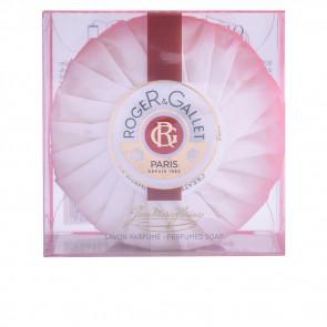Roger & Gallet JEAN-MARIE FARINA Savon Parfumé 100 gr