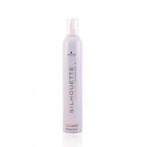 Schwarzkopf BC Q10 TIME RESTORE Shampoo Champú restaurador 1250 ml