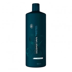 Sebastian Twisted Curl Conditioner 1000 ml