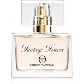 Sergio Tacchini FANTASY FOREVER Eau de toilette 30 ml