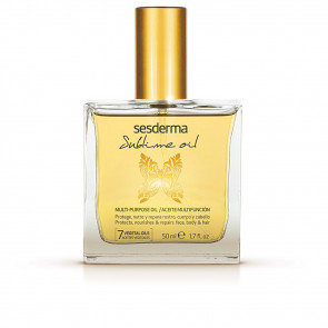 Sesderma SUBLIME OIL Aceite corporal 50 ml
