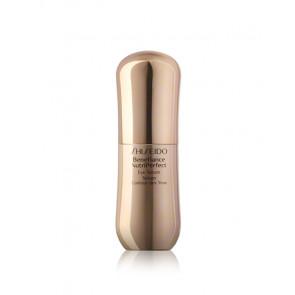 Shiseido BENEFIANCE NutriPerfect eye serum Tratamiento antiedad ojos suero 15 ml