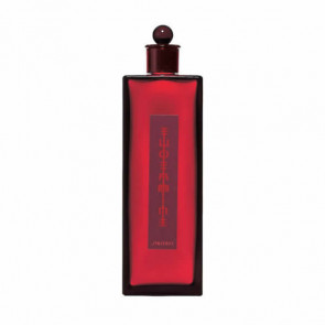 Shiseido EUDERMINE Revitalizing Essence 125 ml