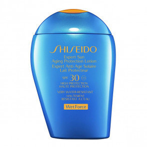 Shiseido Expert Sun Aging Protection Lotion SPF30 100 ml