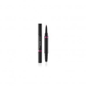 Shiseido LipLiner Ink Duo - Prime + Line - 10 Violet