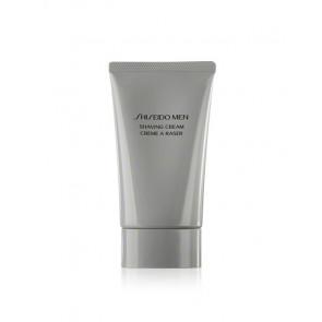 Shiseido MEN Shaving Cream Crema afeitar 150 ml