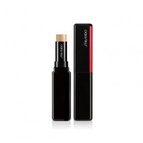 Shiseido SYNCHRO SKIN Gelstick Concealer 201 Light