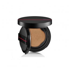 Shiseido SYNCHRO SKIN Self Refreshing Cushion Compact  210 Birch