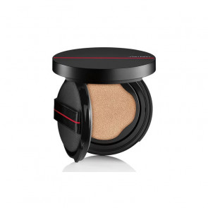 Shiseido SYNCHRO SKIN Self Refreshing Cushion Compact 230 Alder